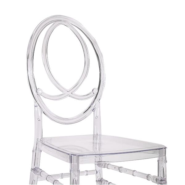Renewable Design for Outdoor Wedding Chiavari Chair -