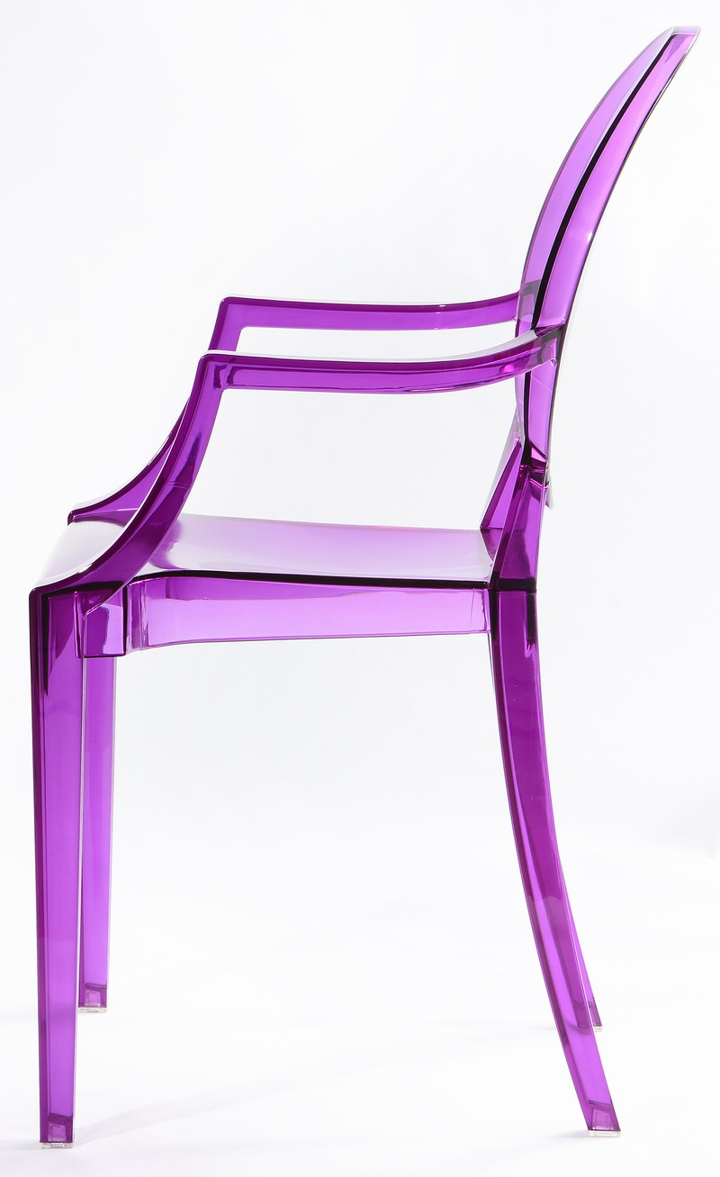 Top Quality Plastic Chair Chiavari -