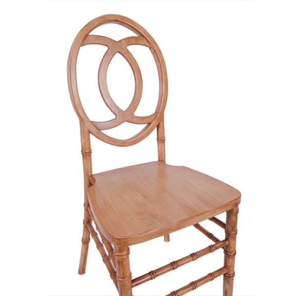 Manufactur standard Party Bar Tiffany Chair -