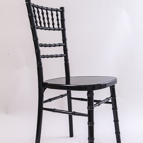 Best quality Fun Equipment For Kids -