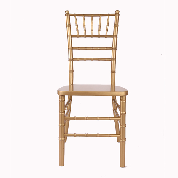 Well-designed New Design Chiavari Bar Chair -