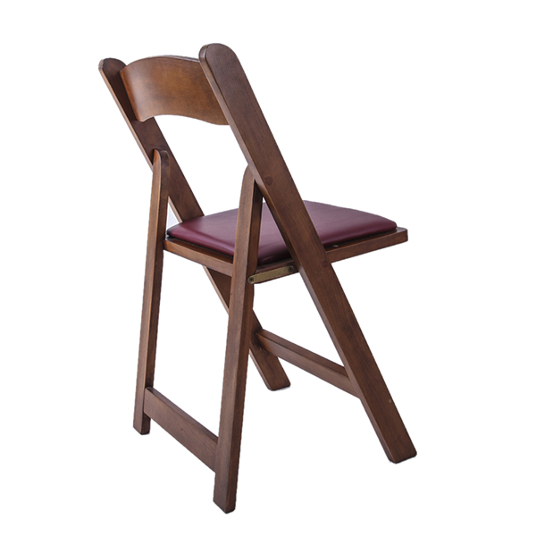 Hot sale Factory Hotel Wood And Steel Bar Chairs -