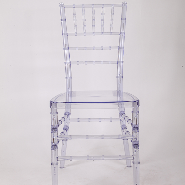 professional factory for Wedding Chairs And Tables -
