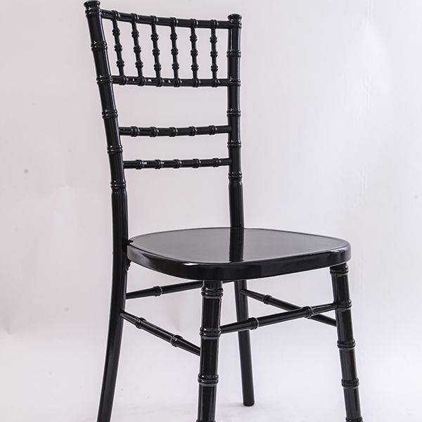 Manufactur standard Living Room Bar Chair -