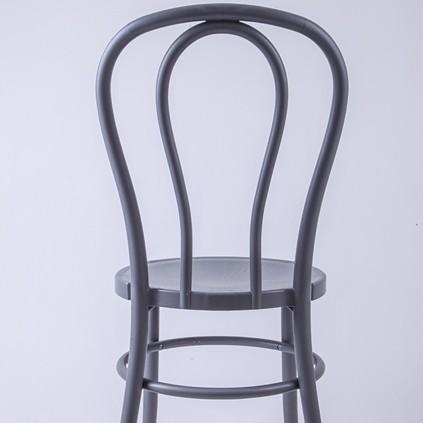 Wholesale Metal Banquet Chair -