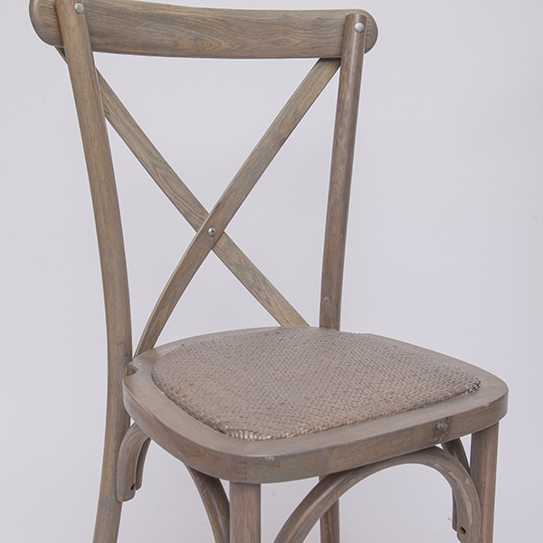 Factory wholesale Resin Folding Chair -