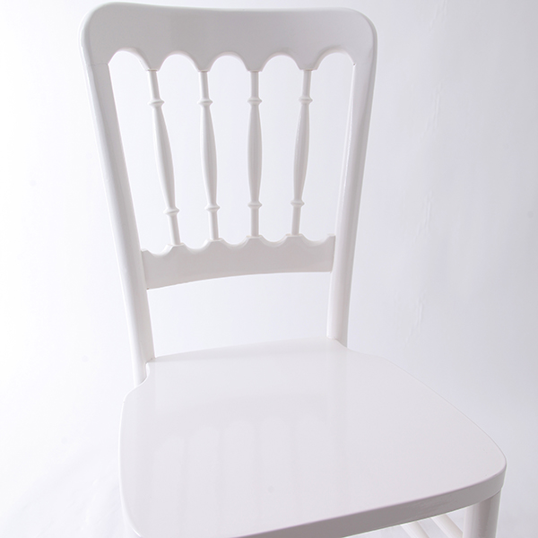 Lowest Price for Cheap Acrylic Chair -