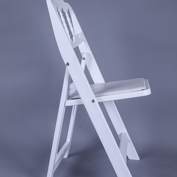 Hot Selling for Stacking Ballroom Chiavari Chair -