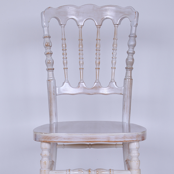 2017 wholesale price Clear Tiffany Chair -