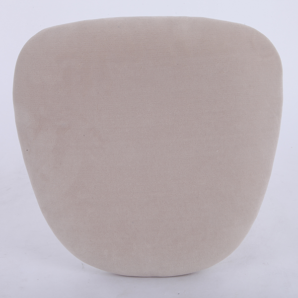 Top Quality Gold Chair Covers For Weddings -