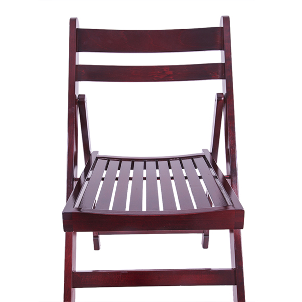 Best-Selling Antique Bar Chair -