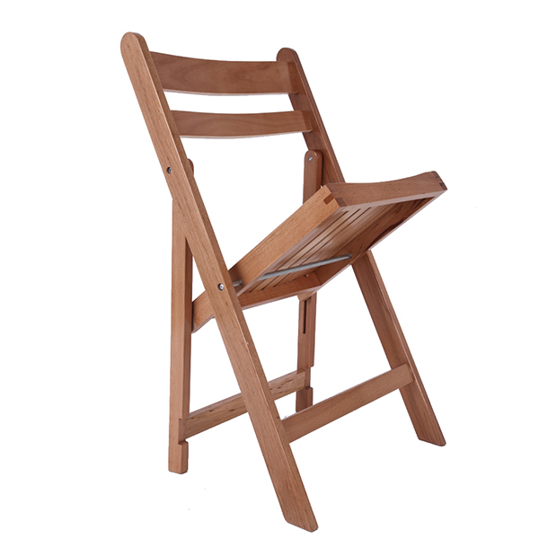 Lowest Price for Green Salon Chair -