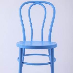 PP Vaigu Thonet toolid sinine