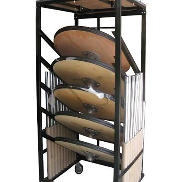 Trending Products Banquet Chair -