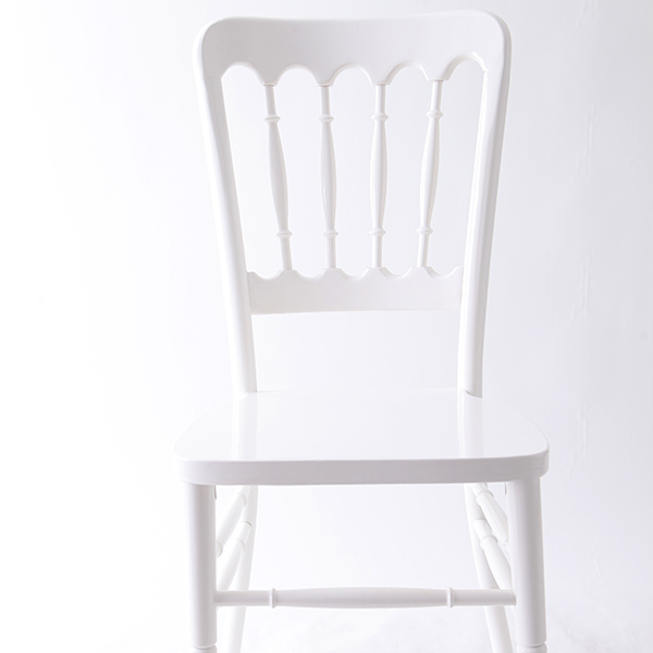 Professional China Elegant Stacking Banquet Chairs -