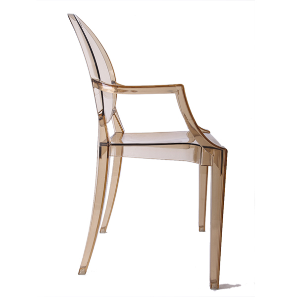 Hot Sale for Reception Dining Banquet Chair -