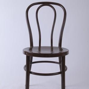 PP Vaigu Thonet toolid pruun