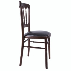 Cheltenham chair Fruit wood