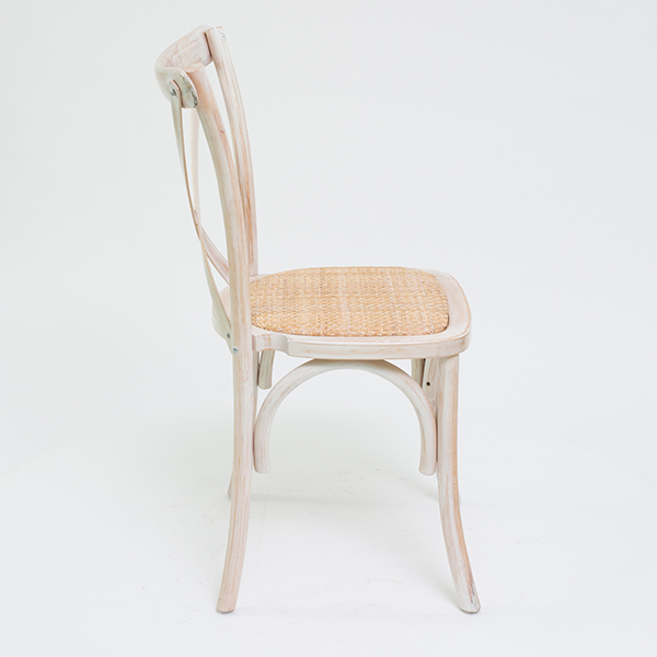 Ordinary Discount Elegant Stackable Banquet Chairs -