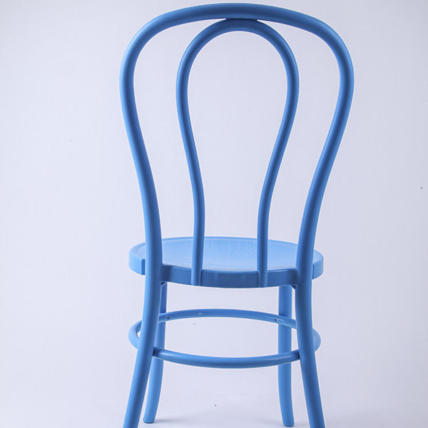 Factory Price For Plush Rocking Chair -