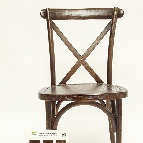 Wholesale Price Luxury Dinning Chair -