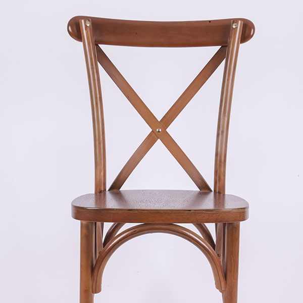 PriceList for Chairs For Wedding Reception -