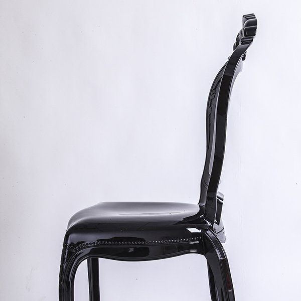 Rapid Delivery for Acrylic Chair Wedding -