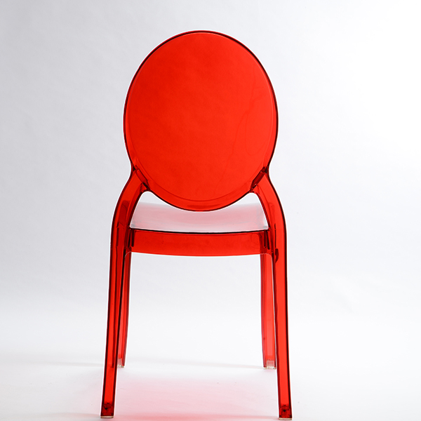 Trending Products Plush Rocking Beaer -