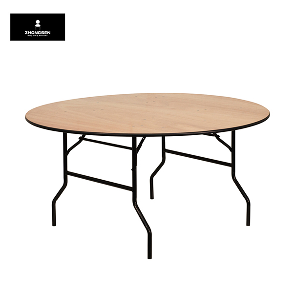 Low price for Event Bar Chiavari Chair -