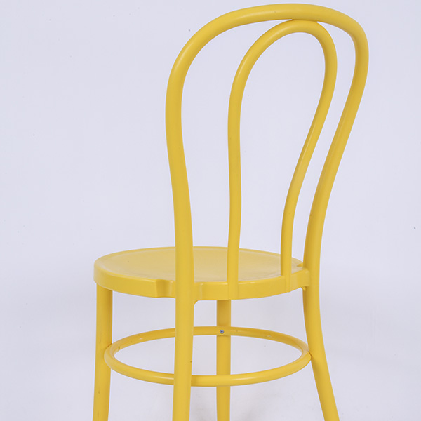 2017 High quality Tiffany Bar Chair -