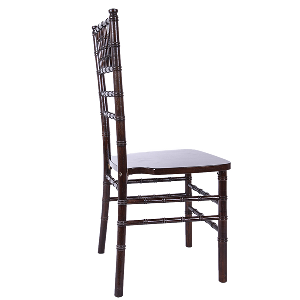 Big Discount Whlolesale King Throne Chair -