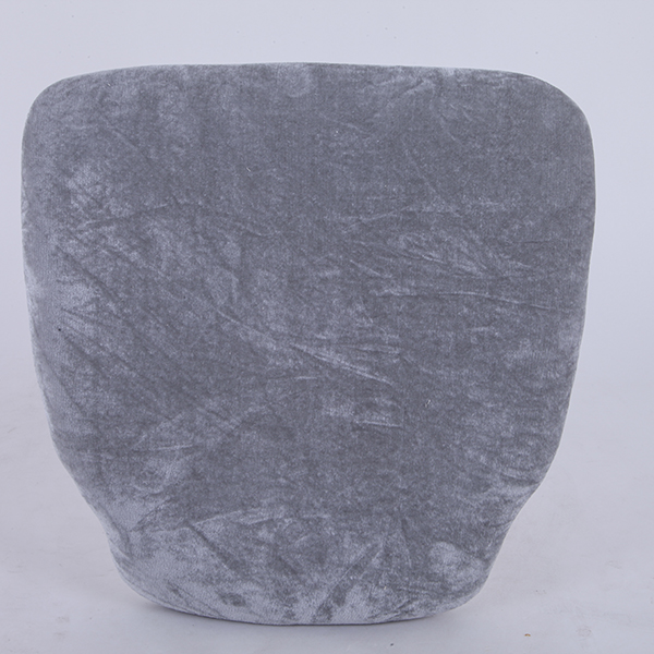 High reputation Aluminium Banquet Chair -