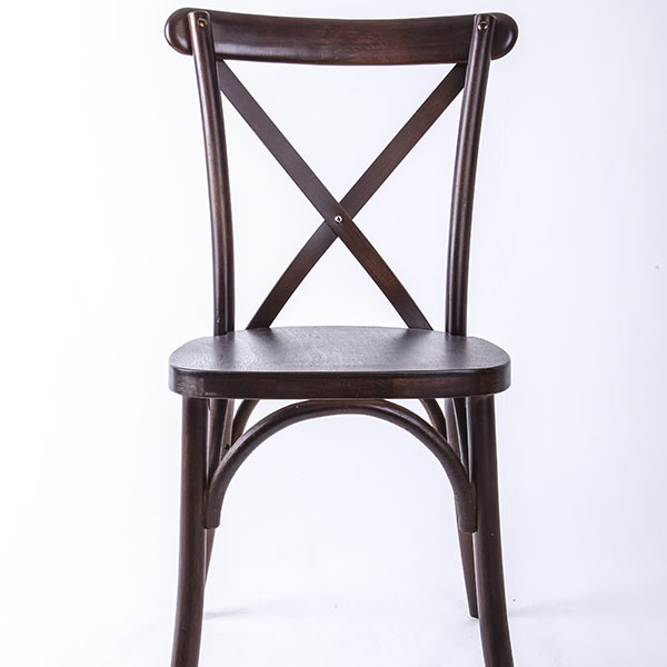 Factory Free sample Tall Bar Chair For Tables And Bar -