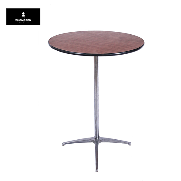 Professional China Modern Restaurant Chair -