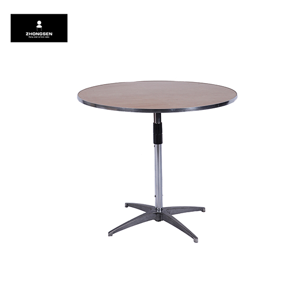 OEM manufacturer Wood Napoleon Chair -