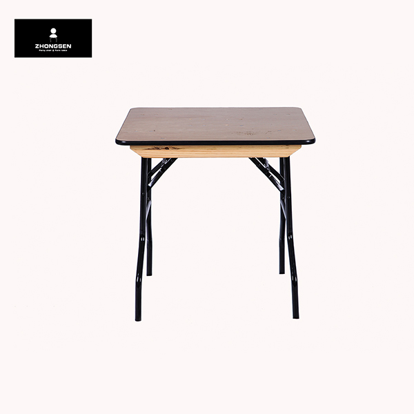 Low MOQ for Furniture King Queen Chairs -