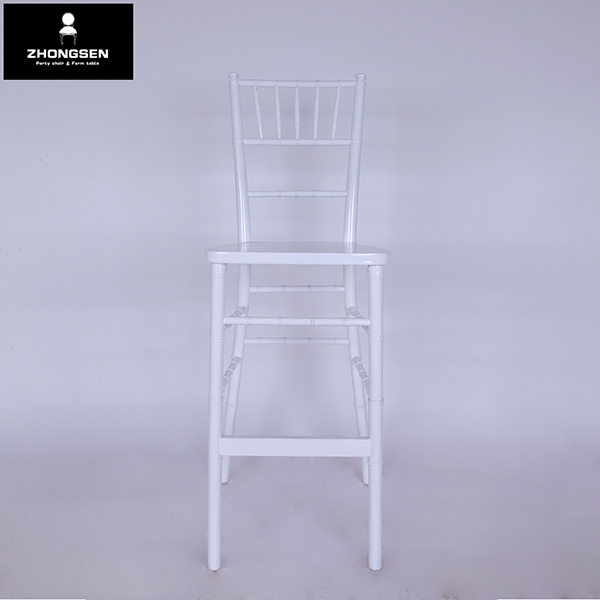 Factory wholesale Chiavari Folding Chairs -