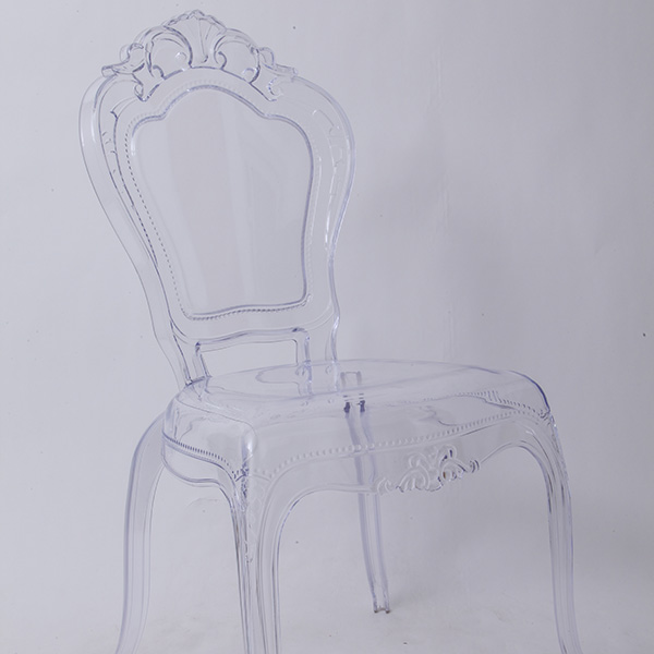 Free sample for Plastic Bentwood Thonet Chair -