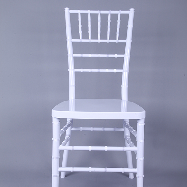 China Gold Supplier for Dining Chair Banquet -