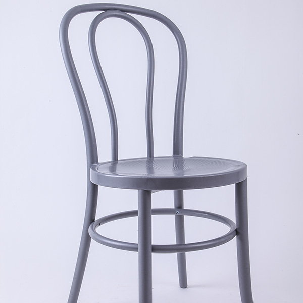 Factory directly Amusement Park Castle -