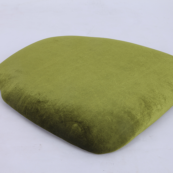Cheapest Price Aluminum Bamboo Chair -