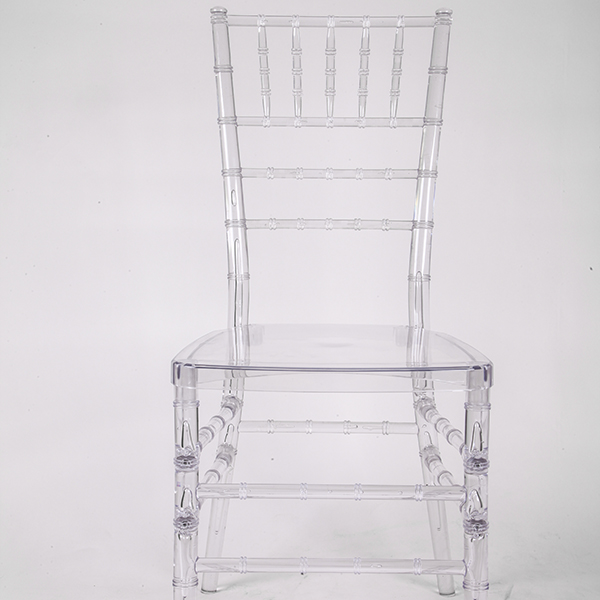 Chinese Professional Stacking Napoleon Wedding Chair -