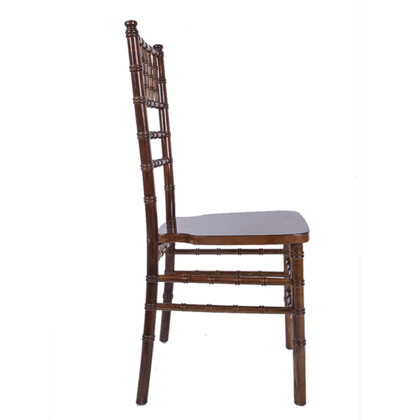 Online Exporter Customized Barstool High Chair -