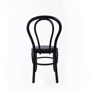 thonet chairs 9003C