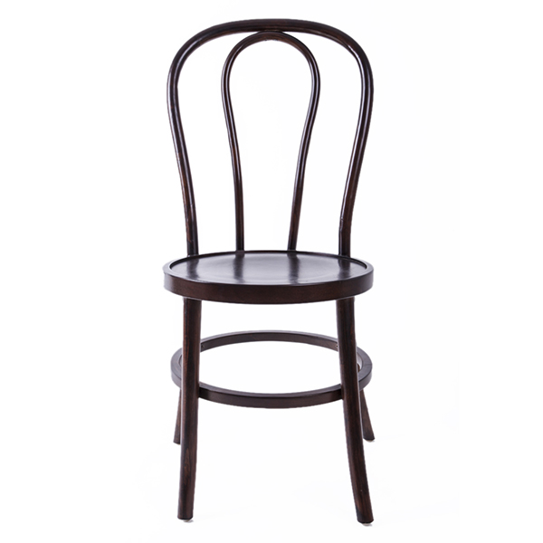 One of Hottest for High Bar Chair In Black -