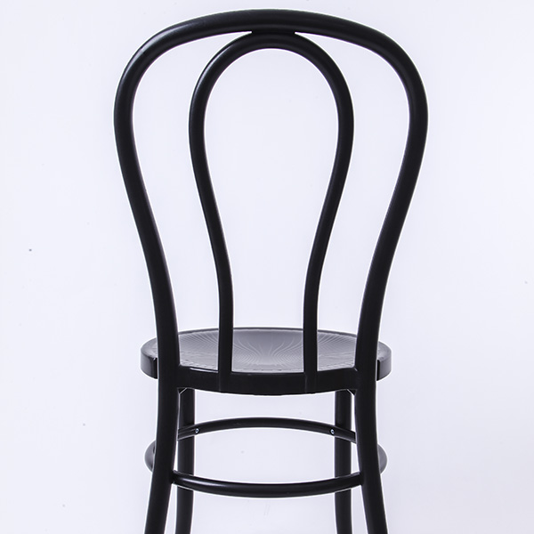 Wholesale Discount Bar Cocktail Table -