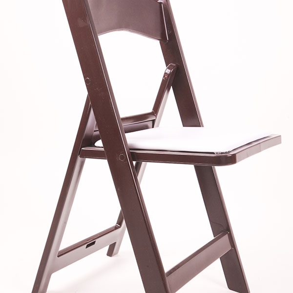 OEM China Plastic Italian Chair -