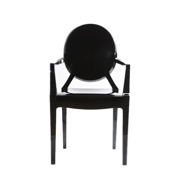 Discount wholesale Chiavari Chair Resin -