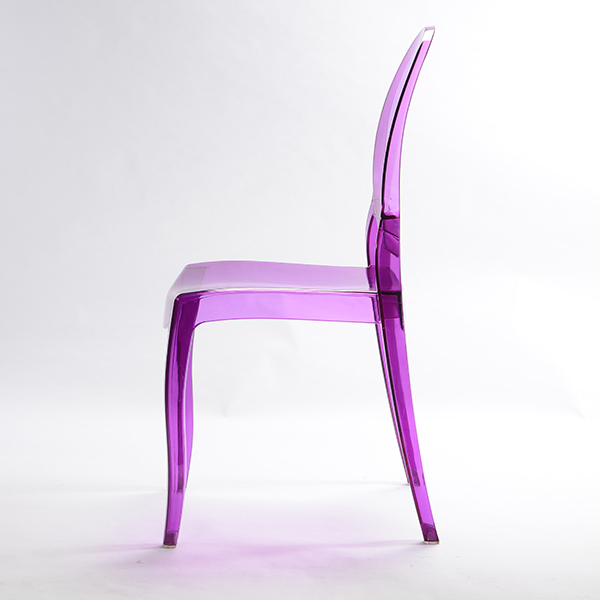 Good User Reputation for Bar Chiavari Chair Factory -