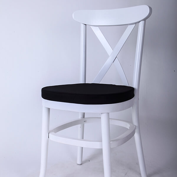 Good Quality Good Quality Resin Plastic Folding Chair -